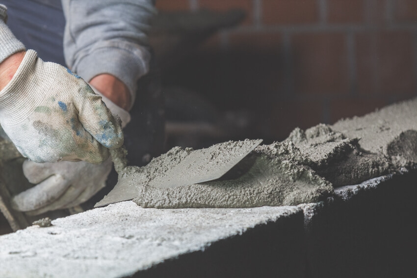 ciment-beton-mortier