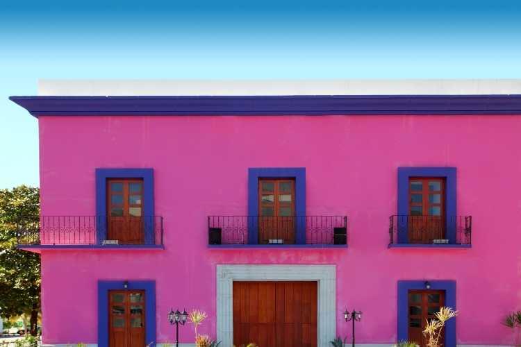 facade-maison-rose