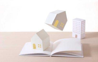Quelles sont les étapes à suivre dans la construction d'une maison ?