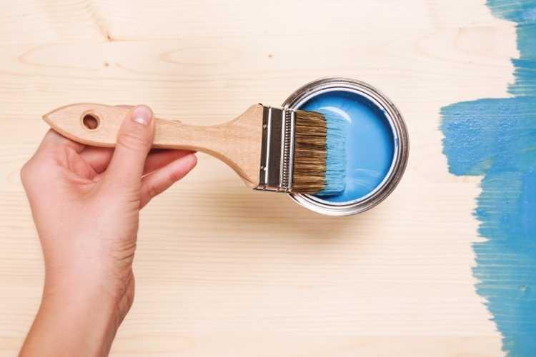 peindre-meuble-bois (1)